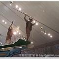 990821 宜蘭-蘭陽博物館 (16)