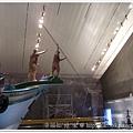 990821 宜蘭-蘭陽博物館 (17)