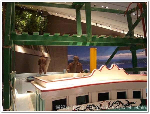 990821 宜蘭-蘭陽博物館 (18)