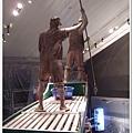 990821 宜蘭-蘭陽博物館 (19)