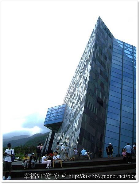 990821 宜蘭-蘭陽博物館 (26)