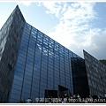 990821 宜蘭-蘭陽博物館 (27)