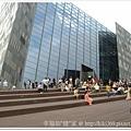 990821 宜蘭-蘭陽博物館 (28)