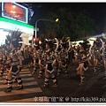 20110810宜蘭傳藝中心 (58)