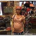 20110810宜蘭傳藝中心 (9)