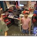 20110810宜蘭傳藝中心 (10)