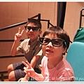 20110810宜蘭傳藝中心 (13)