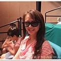 20110810宜蘭傳藝中心 (15)