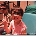 20110810宜蘭傳藝中心 (16)