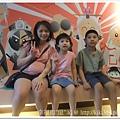 20110810宜蘭傳藝中心 (18)