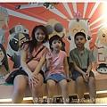 20110810宜蘭傳藝中心 (19)
