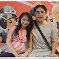 20110810宜蘭傳藝中心 (22)