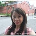 20110810宜蘭傳藝中心 (25)