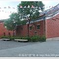 20110810宜蘭傳藝中心 (26)