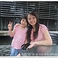 20110810宜蘭傳藝中心 (31)