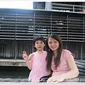 20110810宜蘭傳藝中心 (32)