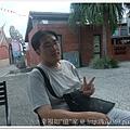 20110810宜蘭傳藝中心 (34)