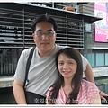 20110810宜蘭傳藝中心 (35)