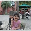 20110810宜蘭傳藝中心 (36)