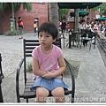 20110810宜蘭傳藝中心 (37)