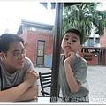 20110810宜蘭傳藝中心 (38)