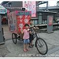20110810宜蘭傳藝中心 (40)
