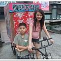 20110810宜蘭傳藝中心 (41)