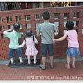 20110810宜蘭傳藝中心 (43)
