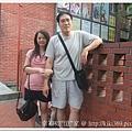 20110810宜蘭傳藝中心 (44)