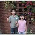 20110810宜蘭傳藝中心 (45)