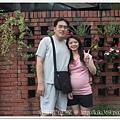 20110810宜蘭傳藝中心 (46)