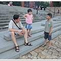 20110810宜蘭傳藝中心 (51)