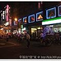 20110810宜蘭傳藝中心 (56)