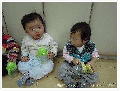 20130114 小安 (1)