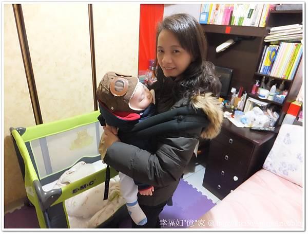 20121220  小安【1Y1M11D】 (4)