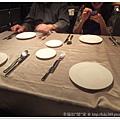 20130131 王品吃尾牙 (1)