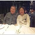 20130131 王品吃尾牙 (3)