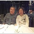 20130131 王品吃尾牙 (4)