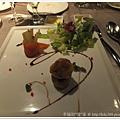 20130131 王品吃尾牙 (12)
