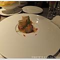 20130131 王品吃尾牙 (15)