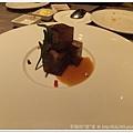 20130131 王品吃尾牙 (16)