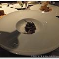 20130131 王品吃尾牙 (18)