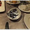 20130131 王品吃尾牙 (23)