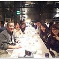 20130131 王品吃尾牙 (29)