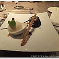 20130131 王品吃尾牙 (30)