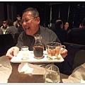 20130131 王品吃尾牙 (35)