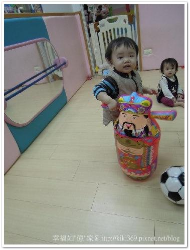 20130218 小安 (1)
