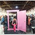 20130224 多啦A夢展 (20)