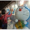 20130224 多啦A夢展 (27)