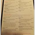 20130301 茹絲葵牛排 (9)